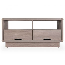 Danette Coffee Table