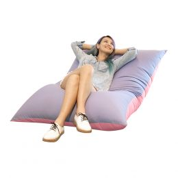 doobsta' – fabric bean bag (8 Colors)