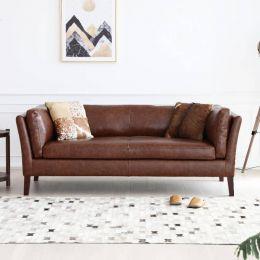 Dusk Sofa