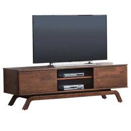 Easton TV Console