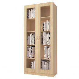 Ellcis Display Cabinet I