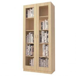 Ellcis Display Cabinet I