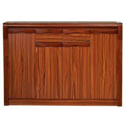 Elsa Shoe Cabinet