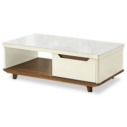 Emile Coffee Table