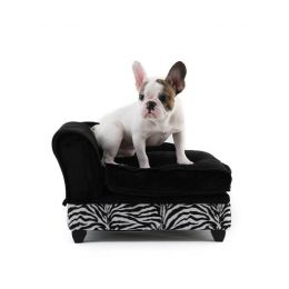 Equine Pet Sofa Day Bed
