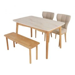 Erize Dining Set