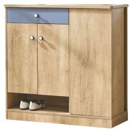 Erlin Shoe Cabinet II