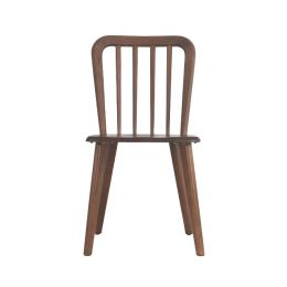 Ettore Dining Chair