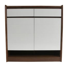 Experion Shoe Cabinet
