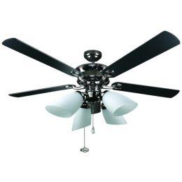 FANCO 2000 52 inch Fan FFM2000