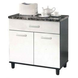 Fanny Kitchen Cabinet I