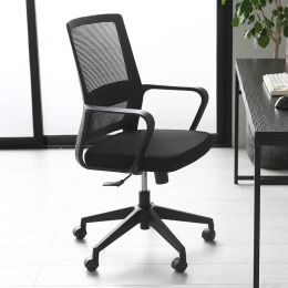 Finley Office Chair