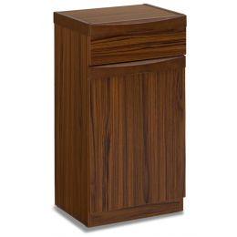 Fiona Shoe Cabinet I