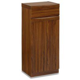 Fiona Shoe Cabinet II