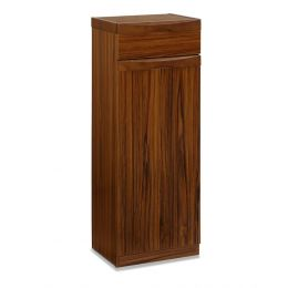 Fiona Shoe Cabinet III