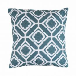 Fiona Luxury Cushion