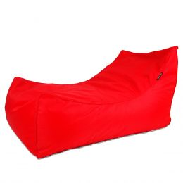 Forty-Winks Bean Bag [Red]