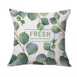 Fresh Cushion