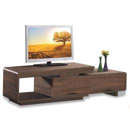 Gabriel TV Console