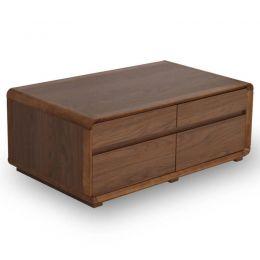 Gideon Coffee Table
