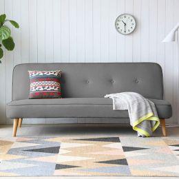 Graden Sofa Bed