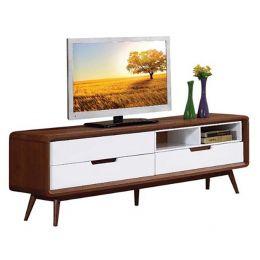Hamzal TV Stand
