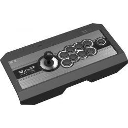 Hori Real Arcade Pro .V Hayabusa Silent - PS4, PS3