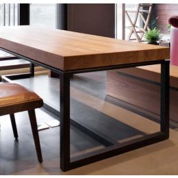 Buy Study Desks Office Tables Computer Tables Study Tables