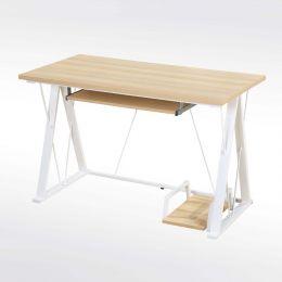 Isla Study Desk