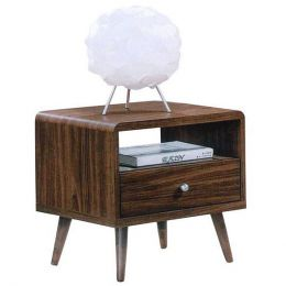 Krista Side Table