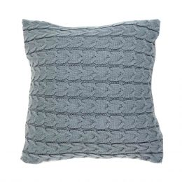 Laila Waves Luxury Cushion