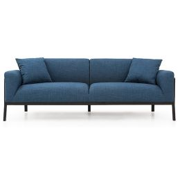 Laselle Fabric Sofa