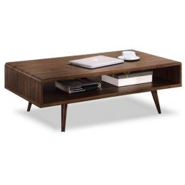 Levin Coffee Table