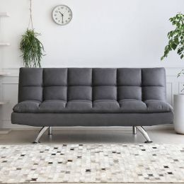 Lex Sofa Bed