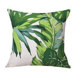 Lush Cushion