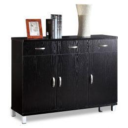 Madley Display Cabinet I