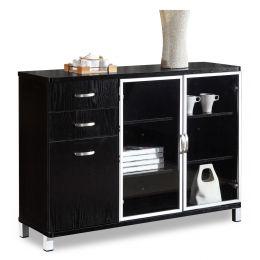 Madley Display Cabinet II