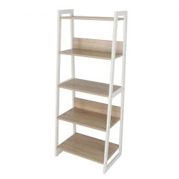Marja Display Bookshelf I