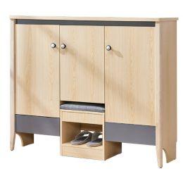 Mauno Shoe Cabinet III