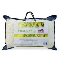 MaxCoil Aroma Therapy Pillow (Ylang Ylang)