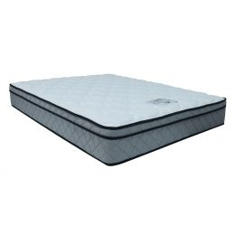 MaxCoil Ortho Luxury Pocketed Spring Mattress