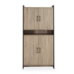 Mildred Shoe Cabinet I