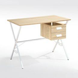 Mirek Study Desk