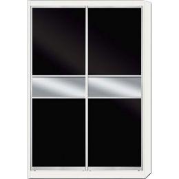 Remy Modular Wardrobe F06