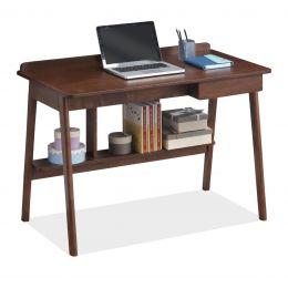 Nandi Wooden Study Table