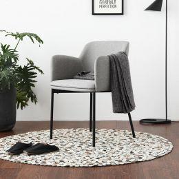 Nearl Armchair