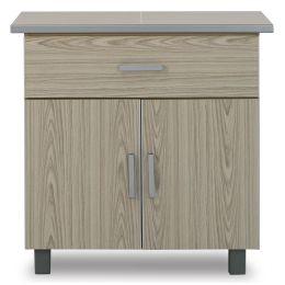 Noris Kitchen Cabinet