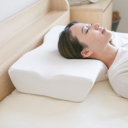 Nuloft 4D Memory Foam Pillow