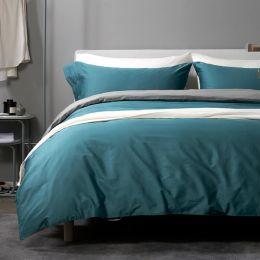 Nuloft Radiant Bedsheet Set (Japan & SG Size)