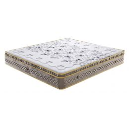 OFENO Urban Pocketed Spring Mattress